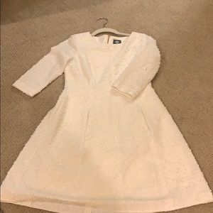 Vince Camuto Holiday Dress